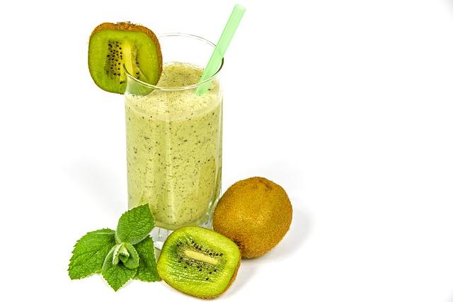 kiwifruit-diet8