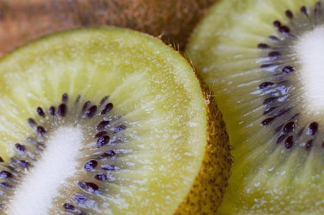 kiwifruit-diet9