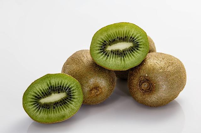 kiwifruit-diet7