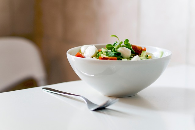 namadaikon-diet4