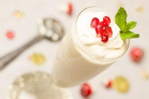 yogurt-diet-2-1