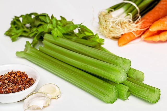 celery-diet6
