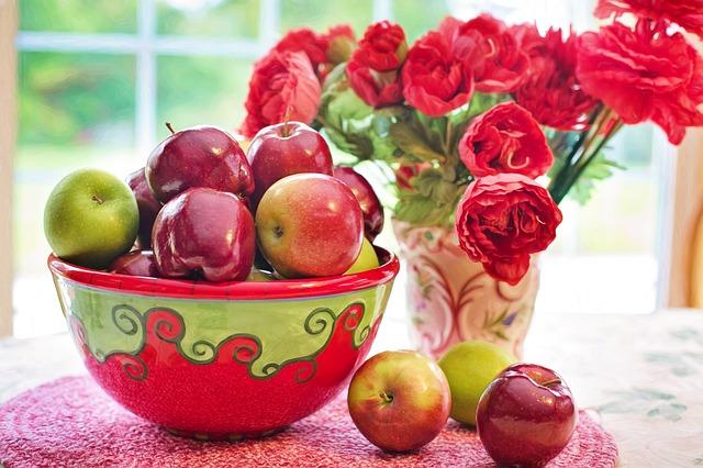 apple-diet8