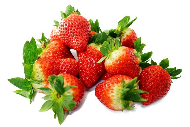 strawberry-diet3