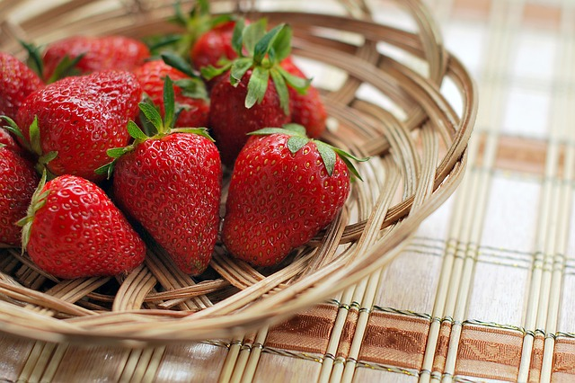 strawberry-diet7