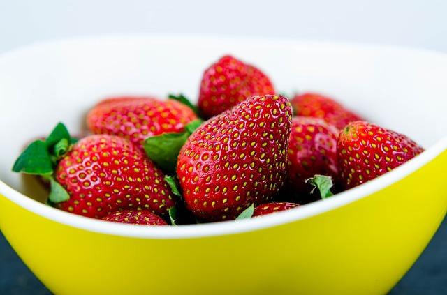 strawberry-diet4