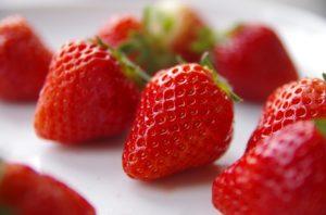 strawberry-diet1
