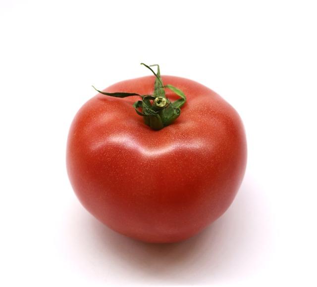 tomato-juice-diet3