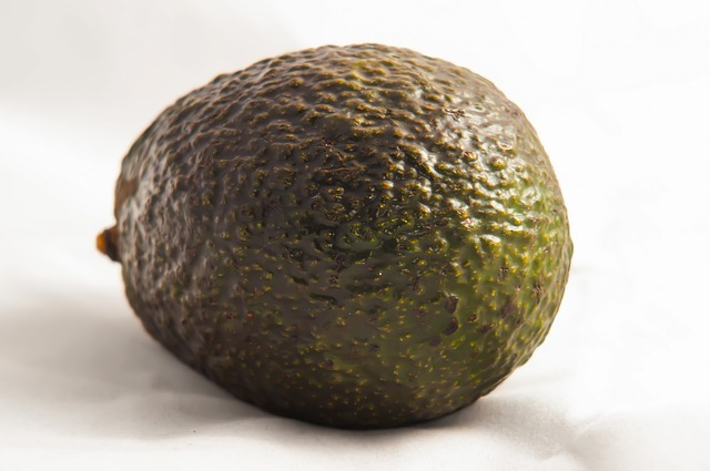 avocado-diet6