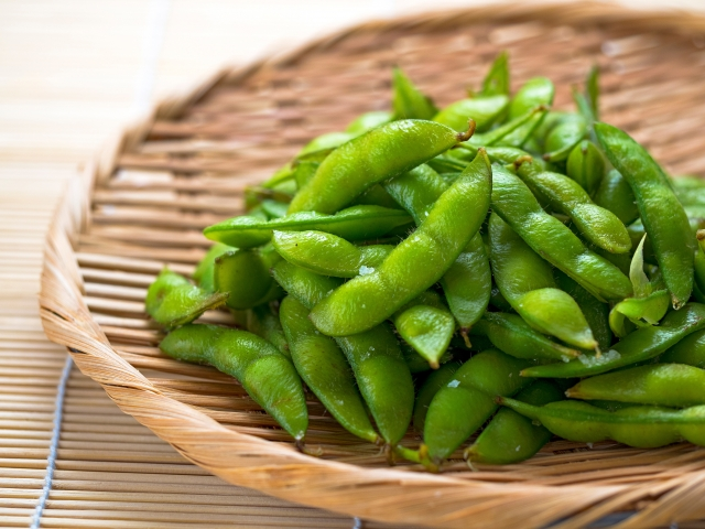 green-soybeans-diet6