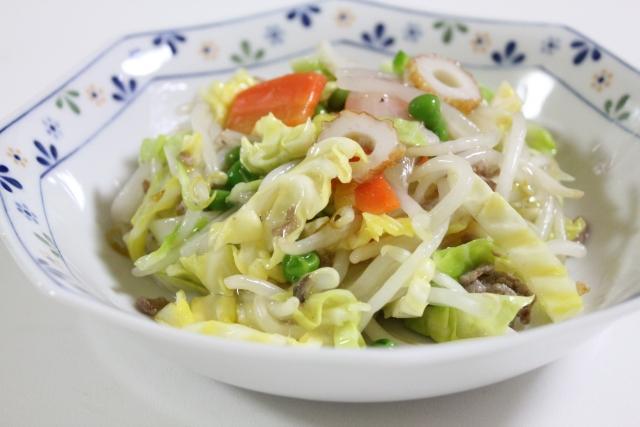 fish-paste-diet7