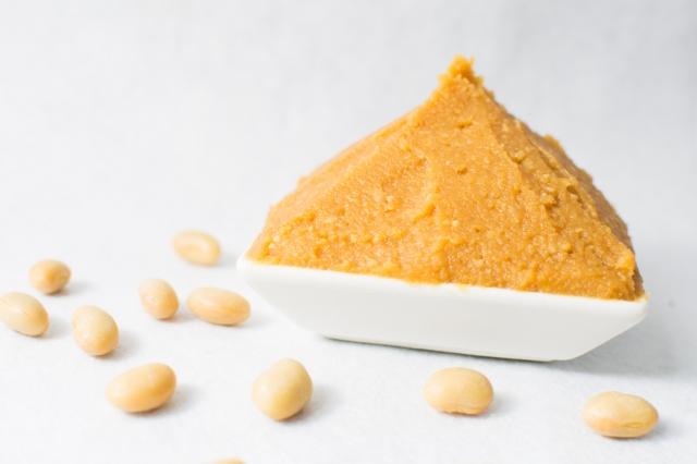 miso-soup-diet9