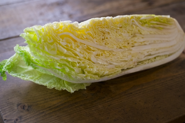 chinese-cabbage-diet3