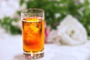 azuki-tea-diet1