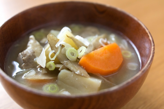 miso-soup-diet1