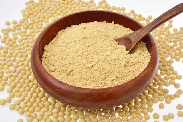 soy-flour-diet1