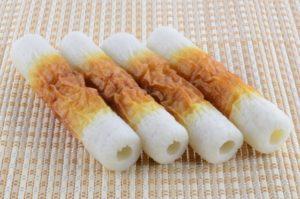 fish-paste-diet1