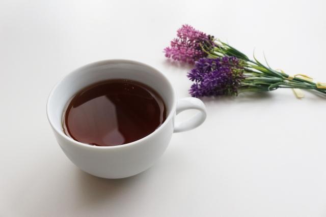 azuki-tea-diet8