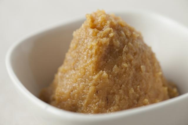miso-soup-diet4
