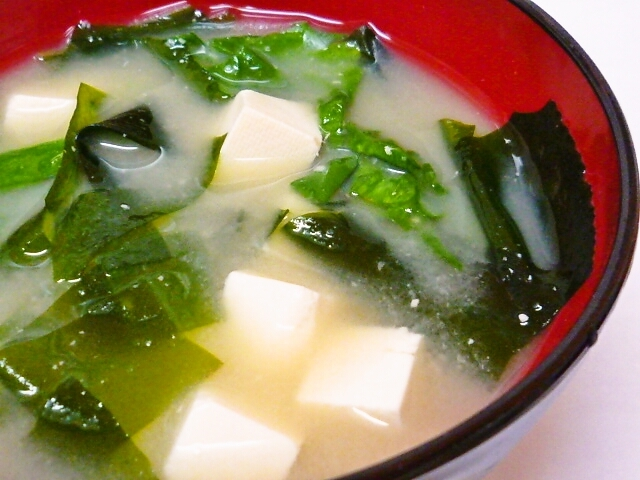 miso-soup-diet6