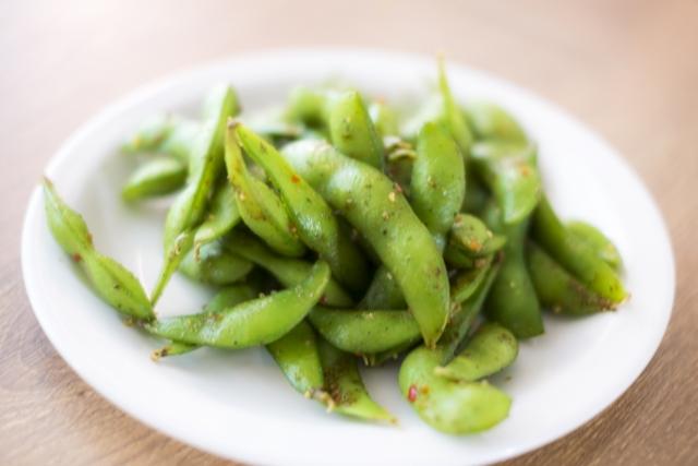 green-soybeans-diet7