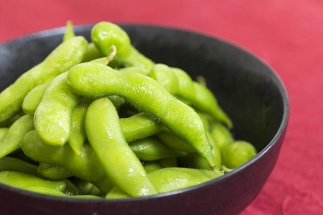 green-soybeans-diet9