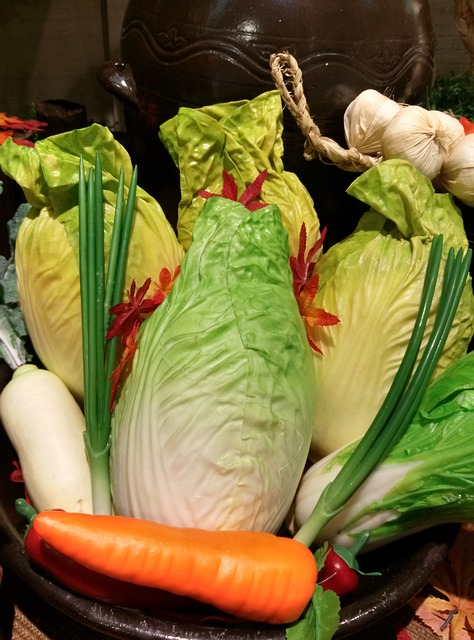 chinese-cabbage-diet8