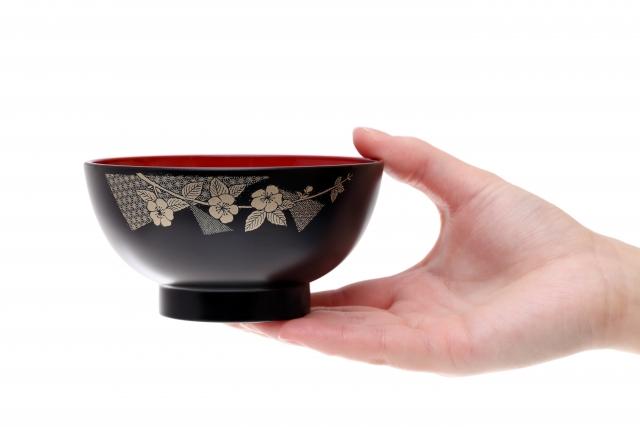 miso-soup-diet5
