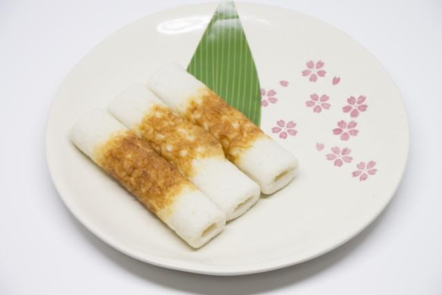 fish-paste-diet5