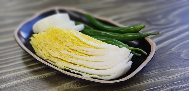 chinese-cabbage-diet9