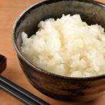 冷やご飯ダイエットの効果的な方法とレシピ!【冷凍と温め直しはNG?】