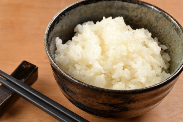 cold-rice-diet1