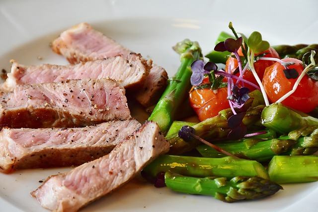 asparagus-diet5