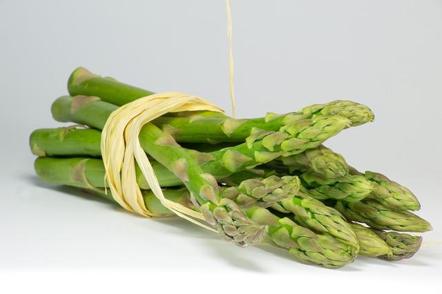 asparagus-diet3