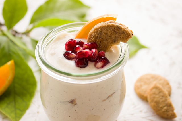 yogurt-diet7