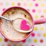 ココアダイエットの6つの効果!飲み方やレシピ・痩せた口コミなど