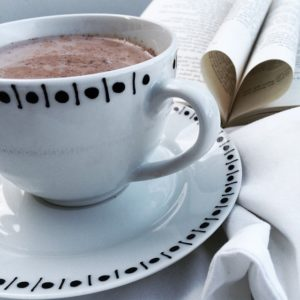 cocoa-diet12
