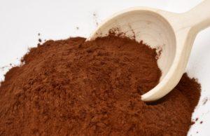 cocoa-diet3