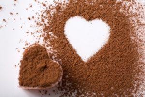 cocoa-diet7