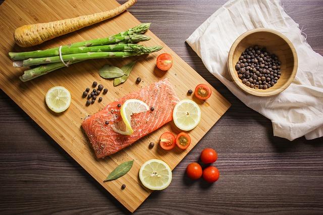 asparagus-diet9