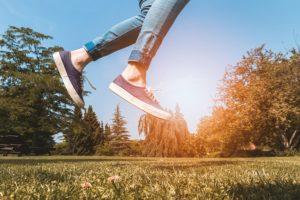 jump-rope-diet12