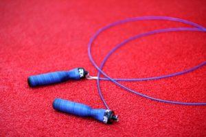 jump-rope-diet2