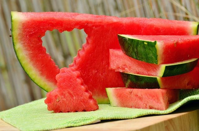 watermelon-diet1