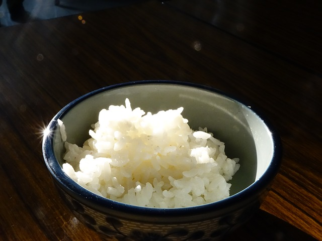 cold-rice-diet2