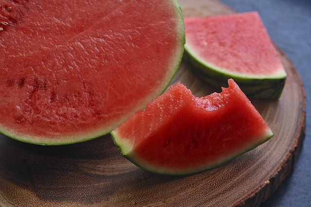 watermelon-diet8