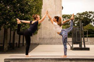 yoga-diet11