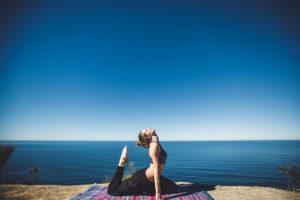 yoga-diet2