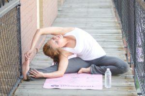 yoga-diet3