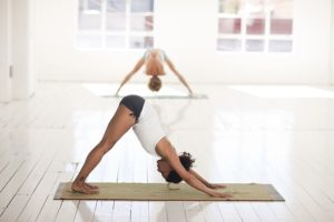 yoga-diet4