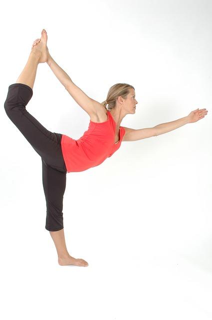 yoga-diet5